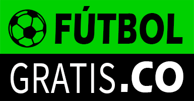 Ver Fútbol Gratis